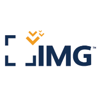 IMG (International Medical Group)