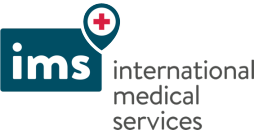 IMS (International Medical Service)