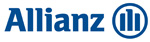 Allianz Worldwide Care